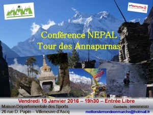 Affiche_Conference_NEPAL
