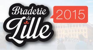 braderie-de-lille-2015-tout-savoir