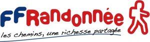Logo_FFRP